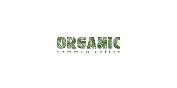 logo organic 300x300-01